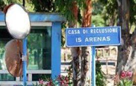 """ARBUS, Detenuto trasferito con tubercolosi. Fp Cgil: """"Silenzio dell'Amministrazione è inconcepibile"""""""