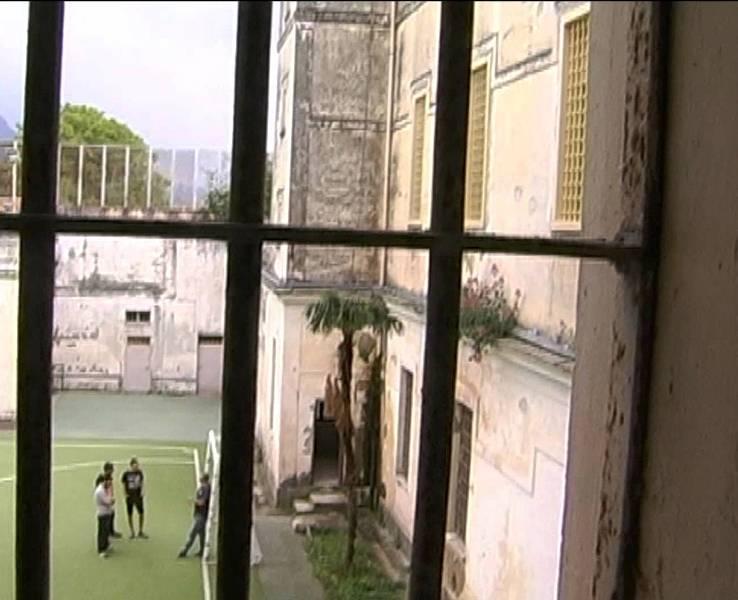 """REGIONE, Locci (FI): """"Investire nel carcere minorile di Quartucciu per renderlo più vivibile"""""""
