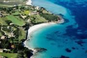 TURISMO, Bandiera Verde premia 140 località 'a misura di bambino': 16 sono in Sardegna