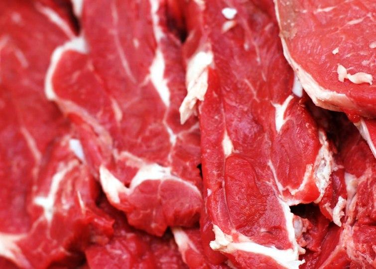 """CARNI ROSSE, Coldiretti: """"Allarme rischia di penalizzare settore"""". Cherchi (FI): """"No ad allarmismi ingiustificati. Carni sarde sane e genuine"""""""