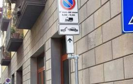 CAGLIARI, Spazzamento meccanizzato delle strade: ancora divieti, disagi e sanzioni per gli automobilsti