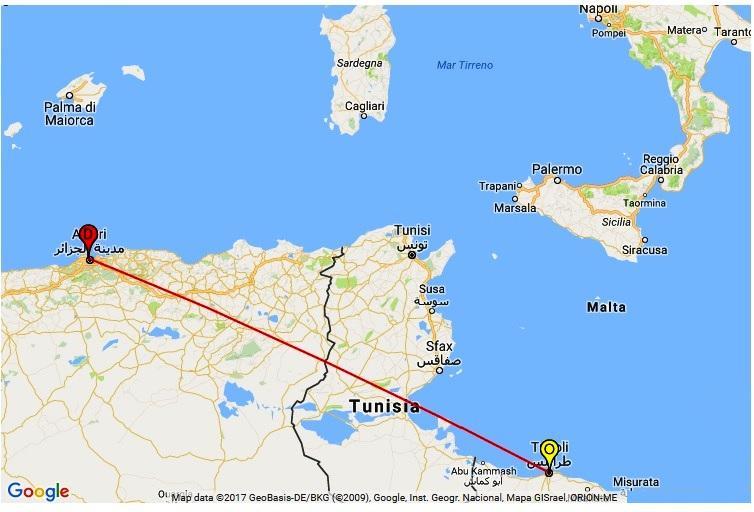 cartina_algeri