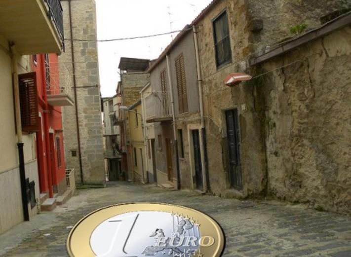 EDILIZIA, Sardegna vera propone case ad 1 euro per riqualificazione del patrimonio immobiliare inutilizzato