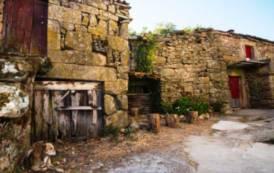 Valorizzare patrimonio dei borghi trascurati, veri monumenti (Giorgio Fresu)