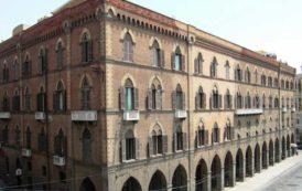 ISTRUZIONE, Stanziati 50 milioni per le residenze universitarie di Cagliari e Sassari