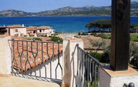 IMMOBILIARE, Casa in Sardegna: adesso è il momento giusto, ma non ovunque