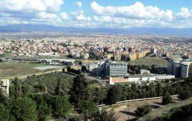 Turismo a Cagliari nel 2016: non sappiamo valorizzare la nostra città (Gianfranco Leccis)