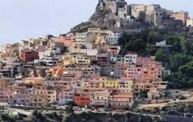 CULTURA, Sulle tracce dei Doria in Sardegna nel romanzo di Paola Tola: storia e memoria familiare
