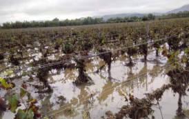 Governo e difesa del suolo fondamentali per il Sarrabus (Katia Balia)