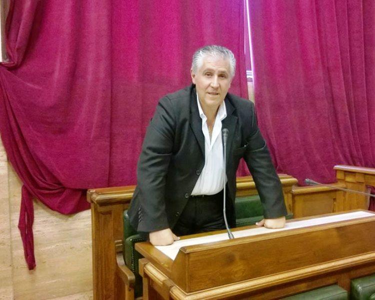 """CAGLIARI, Casu: """"Ippodromo cittadino abbandonato nonostante gli impegni presi dal sindaco Zedda """""""