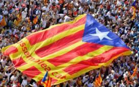 Questione catalana: all'accademia del centrosinistra opponiamo un'idea di autonomia concreta (Bruno Murgia)