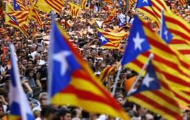 Chiedere il referendum per l'indipendenza così da rivedere almeno la nostra autonomia (Giuseppe Tusacciu)