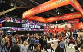 INDUSTRIA, Sette start up al Ces di Las Vegas: gruppo più numeroso della delegazione italiana di imprese innovative
