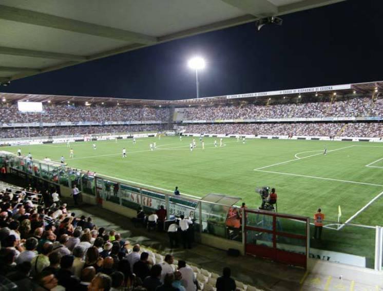 """CALCIO, Il Cagliari visto da un tifoso della Curva: """"A Cesena una battuta d'arresto non dolorosissima"""""""