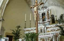 Chiesa cagliaritana allo sbando: atteggiamenti e affermazioni generano dubbi e sconcerto tra fedeli (Gianfranco Pitzalis)