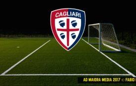 CALCIO, Chi non tira, non segna: il Cagliari chiamato ad un'inversione di tendenza