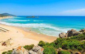 Turismo 2016 a Pula: risultati deludenti nella zona più dotata della Sardegna (Gianfranco Leccis)