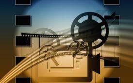 CULTURA, Al Giffoni Film Festival un lungometraggio molto speciale: alcuni atleti sardi nel cast
