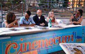 CULTURA, Dieci anni di Cinemecum.it: il cinema che non si isola