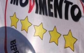 """Vita e 'miracoli' del Movimento 5 Stelle in Sardegna raccontati da un protagonista: """"Grillo, uno scroccone"""" (1ª puntata)"""