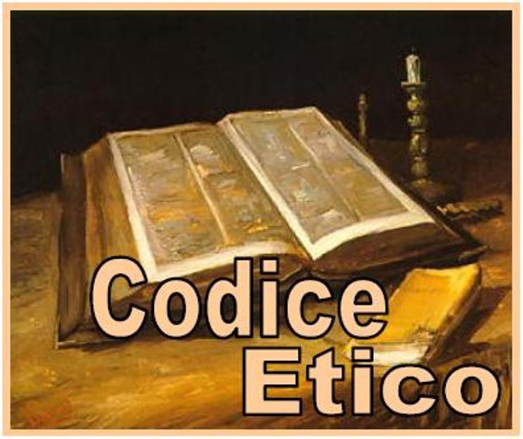 SARDOSONO, Il Partito democratico manda in soffitta il Codice etico