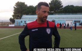"""CALCIO, Colombo elogia i """"veri"""" tifosi del Cagliari: """"Emozioni mai provate altrove"""""""