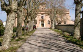 TORTOLI', Era evaso da Isili: arrestato detenuto siciliano