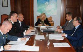 CAGLIARI, Nasce Comitato per combattere le truffe con Prefettura, Abi Sardegna e forze dell'ordine