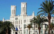 OTTONE, La narrazione del 'modello Cagliari' frutto di scarsa memoria e poca attenzione