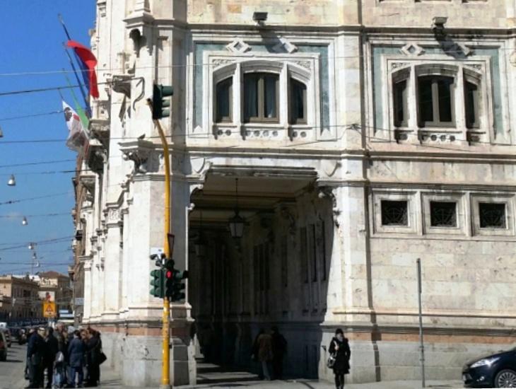 """CAGLIARI, Fratelli d'Italia ai partiti del centrodestra: """"Superiamo personalismi e ingerenze per decisioni condivise e chiare"""""""