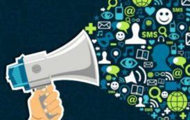 ECONOMIA, Calo del 4% delle imprese sarde della comunicazione. Ottavo posto in Italia per aziende attive