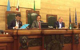 CAGLIARI, Opposizione all'attacco delle dichiarazioni programmatiche del sindaco Zedda
