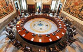 Per il Governo nazionale la 'vertenza' Sardegna è un grattacapo periferico (Nicola Silenti)