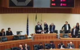 REGIONE, Michele Pais (Lega) eletto Presidente del Consiglio regionale