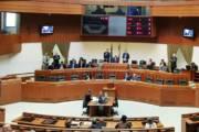 CONSIGLIO REGIONALE, Insediamento del presidente Michele Pais (Lega): il discorso integrale
