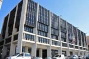 REGIONE, Martedì 23 si insediano le sei Commissioni permanenti del Consiglio regionale