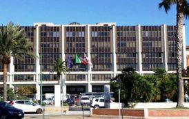 Centrosinistra vuole lasciare macchina amministrativa ingovernabile a chi ha vinto elezioni (Attilio Dedoni)