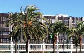 CONSIGLIO REGIONALE, Mercoledì la surroga dei tre consiglieri condannati per peculato