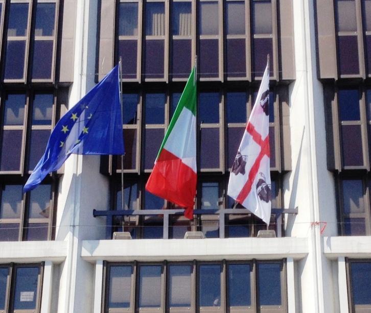 RIFORME, Mozione in Consiglio regionale per riscrivere lo Statuto sardo