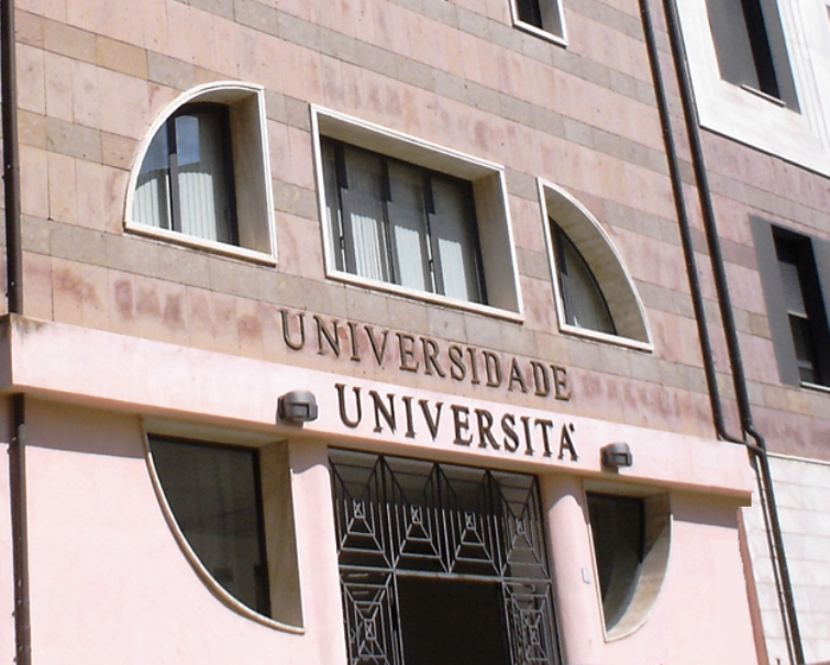 NUORO, Dopo il veto del Sindaco, stop alla Fondazione Universitaria Nuorese anche da parte della Regione