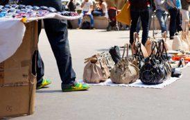 COMMERCIO, Contraffazione in Sardegna colpisce oltre 900 imprese e minaccia consumatori ed economia