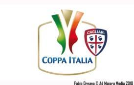 CALCIO, Chievo-Cagliari in Coppa (Rai Sport, ore 20:45)