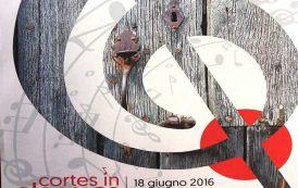 """LACONI, Sabato 18 prima edizione dei concerti itineranti di """"Cortes in Classics"""""""