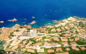 Un primo bilancio della stagione turistica 2016 in Sardegna (Gianfranco Leccis)