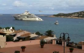 Costa Smeralda: nella repubblica indipendente, e vincente, del turismo di lusso manca sinergia col territorio (Maria Infantino)