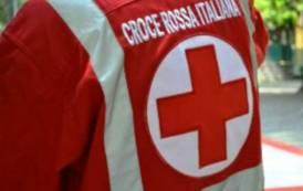 ARSENICO, Tra dimissioni e surroghe annullate la Croce rossa sarda 'balbetta' un po' troppo