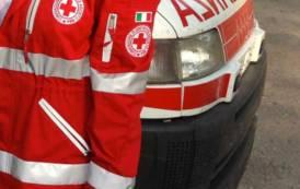 ARSENICO, Non sparate sulla Croce Rossa sarda, a meno che non sia 'fuoco amico'