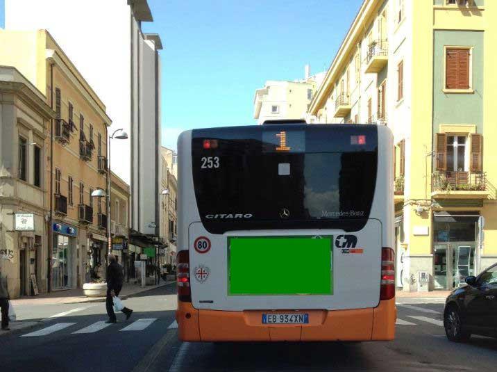 Ctm_bus3