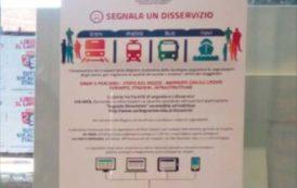 Associazioni Consumatori snobbate dall'Assessorato regionale dei Trasporti (Monica Satolli)