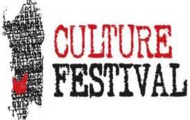 """SANLURI, Davenerdì 28 luglio """"Culture festival"""" al Castello, in autunno prosegue a Mogoro"""